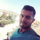 Ibrahim Yıldıztaş