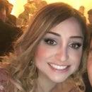 Nicole Rossi