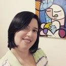 Cintia P D Castro