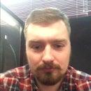 Алексей Евстафьев