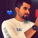 Saud Alhajri