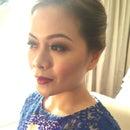 Nancy Tomawis-Balindong