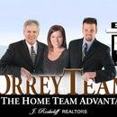 Torrey Team