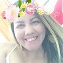 Danielle Carvalho