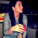 👑 GöStEe 👑