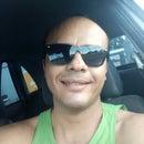 Danilo Lima Silva
