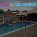 ALS Glass Works