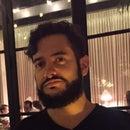 Marcelo Calle