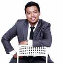 Harris Hidayat