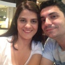 Narjara Moreira