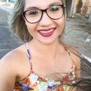 Elida Tamylle