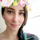 Liz Dell