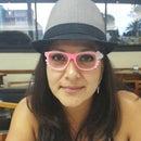 Ariadna Rivera