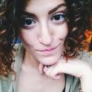 Nicole Mellini