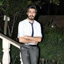 Hossein Rahimi