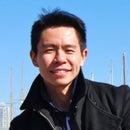 Victor Leong