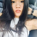 Cheryl Ye