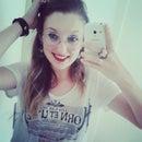Andrea Gimmel