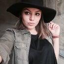 Mila Andonova 💎