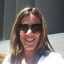 Priscila Harari