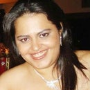 Andréa Haddad