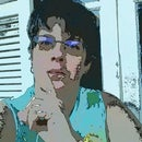 Silvana Nunes.'.