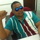 Syazwan Ismail
