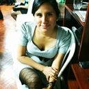 Zarella Quenta León