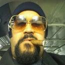 Big Daddy Miguel
