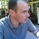 Aydan Tambay