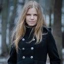 Kate Galushkina