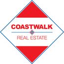 Coastwalk Real Estate