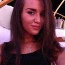 👑 Marina 🍒 Pavlenko 👑