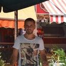 Fahri Hiraoğlu