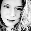 Felissa Jagielski-Cassidy