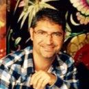 Mehmet Serdar KARADUMAN