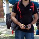 Erhan Sara