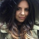 Karla Lugo