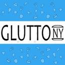 Gluttony NYC