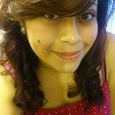 Adrianita Silva