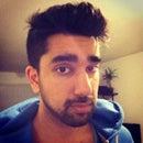 Nathan Singh