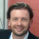Renato Fagalde