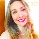 Regiane Alves Pereira