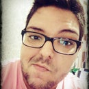 Caio Lopes