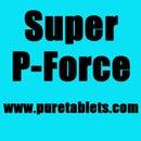 Super P-Force Online