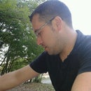 Ersin Meric