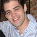 Carlos Glueck