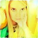 Emily Cutts