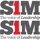 SIM www.voiceofleadership.biz