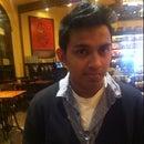 Fharhan Rahman